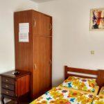 Studio apartman A1