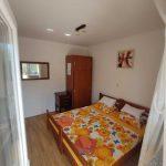 Apartman-A1---spavaca-soba